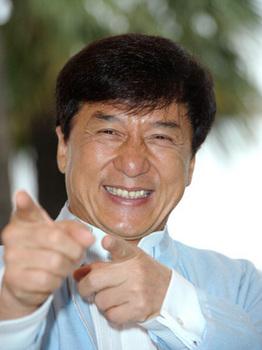 ジャッキー・チェンが衝撃の告白!「父親は元スパイ」.jpg