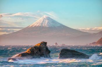 富士山9443908614_5b726775e5_o (1).jpg