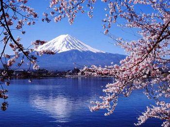 富士山。7f5829c7.jpg